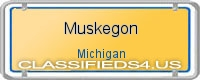 Muskegon board